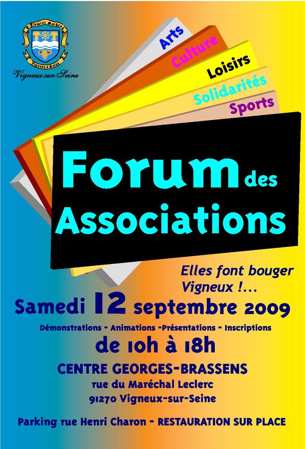 forumassodecauxok2009.jpg