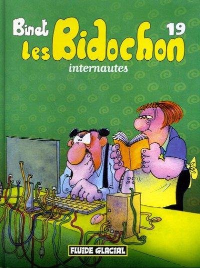 bidochons19.jpg