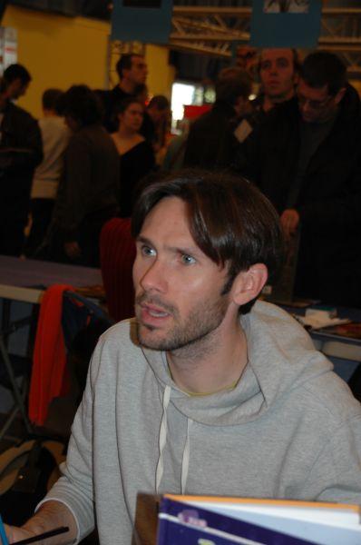 festivalbd2009161.jpg