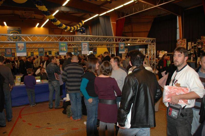 festivalbd2009249.jpg