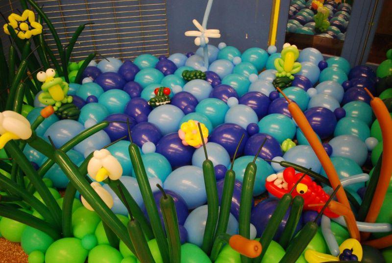 ballons2.jpg